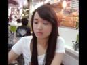 Vietnamese Cutie Girls