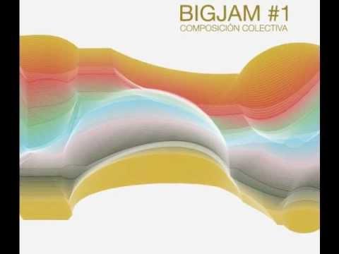 adolphesax.com Big Jam #1