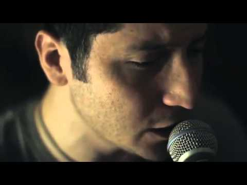 Superman - Five For Fighting (Boyce Avenue cover) on iTunes -ynvF6cqPUZk