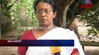 Four Teachers terminated from service without reason karunagappally