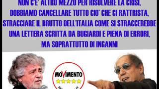 Adriano Celentano Ti Fai Del Male Con SOTTOTITOLI