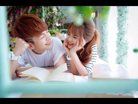 Kelvin Khánh và Khởi My - Cặp đôi siêu bá đạo -TIN HOT 24H