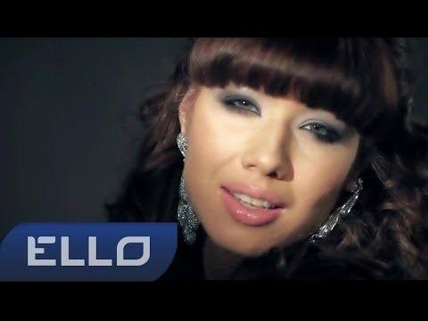 Смотреть клип Марина Алиева - Твоими глазами