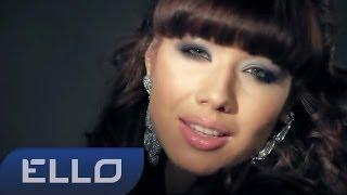 Марина Алиева - Твоими глазами
