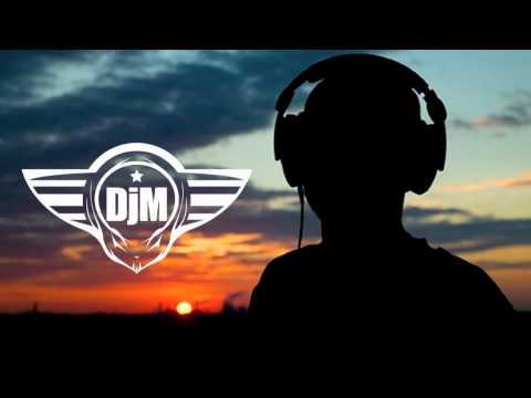 Paul Kalkbrenner - Aaron (DjM Remix)