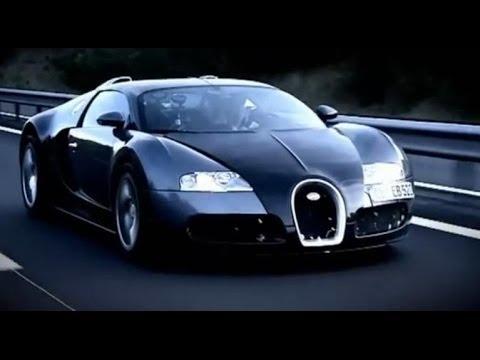 the bugatti veyron race jeremy vs hammond and may bbc. Black Bedroom Furniture Sets. Home Design Ideas