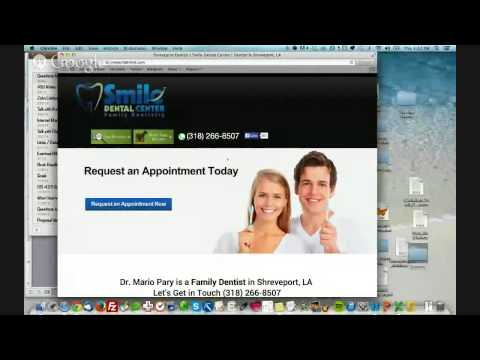 Dental Website Marketing Company Offers Dentists Guaranteed Results