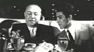 "Paul Anka DocuFilm ""Lonely Boy"""