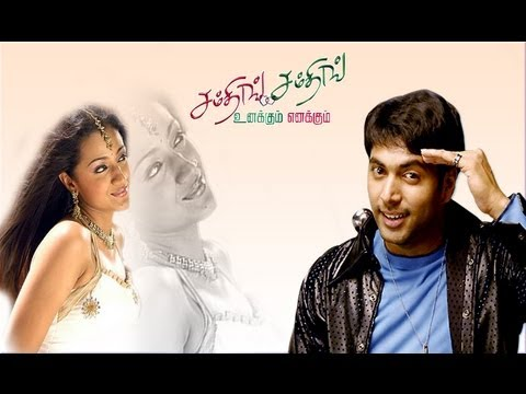 Indian Movies MP3 Songs - YouTube