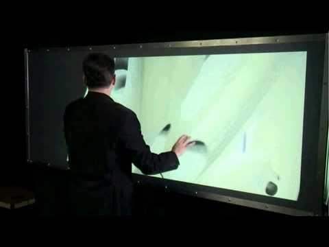 Download Autodesk Infrastructure Design Suite Ultimate 2014 64 bit