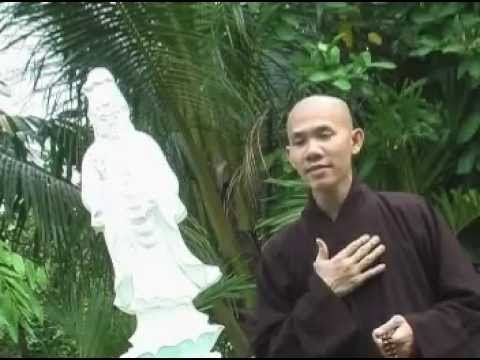Hình ảnh trong video Hồi Chuông Thức Tỉnh