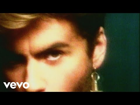George Michael - I Want Your Sex (2010 Remastered Version)