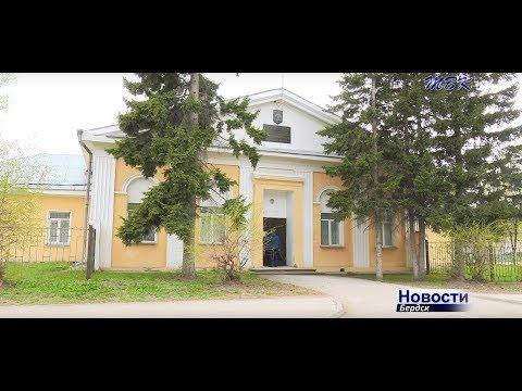 Двоих жителей Бердска убили в результате конфликта