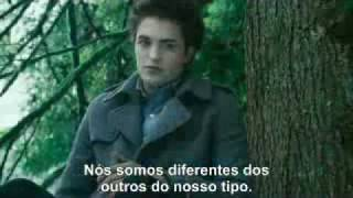 Crepúsculo Twilight Filme Completo Full Movie Legendado