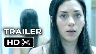 House Of Dust TRAILER 1 (2014) Horror Movie HD