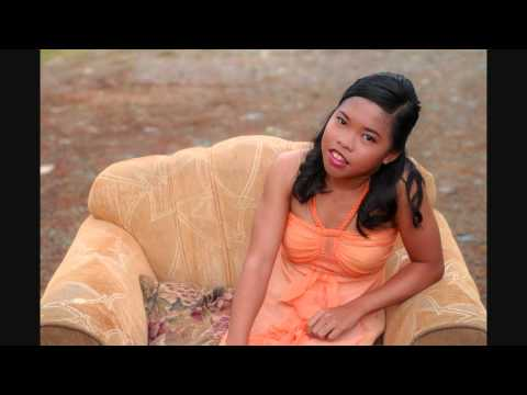 Mayshele Predebut Photos Audio Video Presentaion