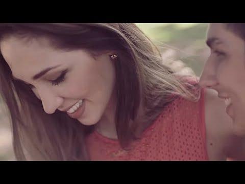 ZERO 2 - A sua música (Clipe oficial)