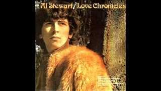 Al Stewart - Love Chronicles (full version) view on youtube.com tube online.