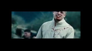 Green Street Hooligans Tribute To Pete Dunham- Superman