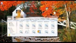 How To Run WMP9 (Windows Media Payer 9) On Windows Seven(7