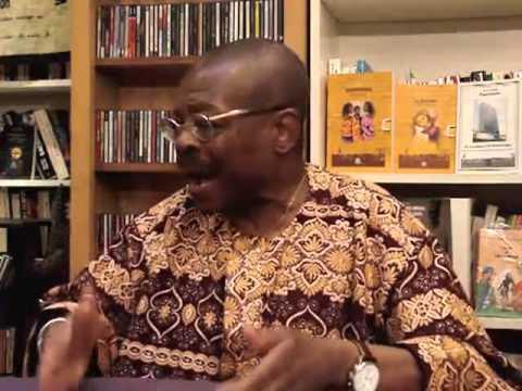 L'Afrique manque de pédagogie axée sur la gravité
