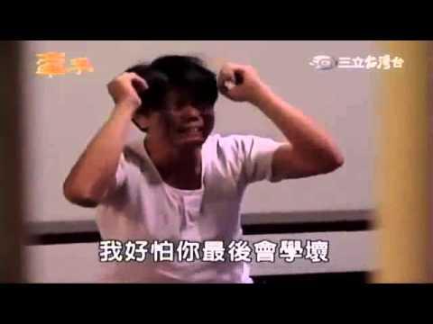 Phim Tay Trong Tay - Tập 394 Full - Phim Đài Loan Online