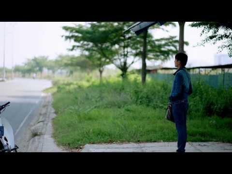 [HD 1080p] Người Yêu Cũ - Khởi My [Video lyrics kara]