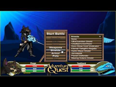 Adventure Quest - Black Pirate Costume