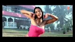 Jab Bahe Pavan Poorvaai (Bhojpuri Hottest Video)Feat.Hot