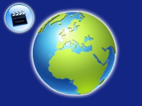 SOPA Internet SemperVideo Bild