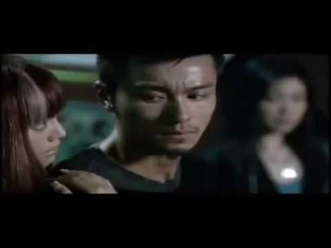 Phim Xa Hoi Den HAY Nhat   Lenh Phai Giet   Phim Lý Liên Kiệt Full Thuyết Minh   Phim HK Lồng Tiếng
