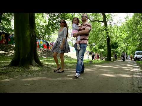 Dulux Let's Colour 2013 - Opole