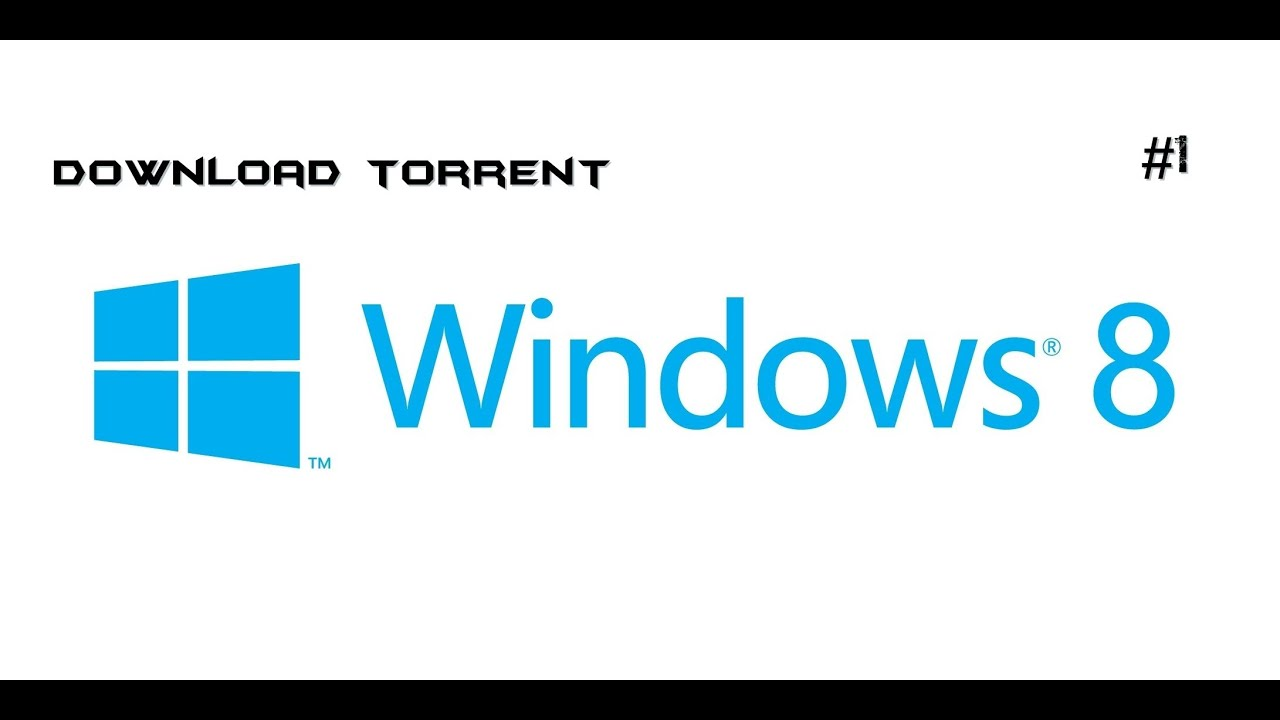 Www torrent to microsoft windows 7 enterprise x86 integrated june 2017 german bie