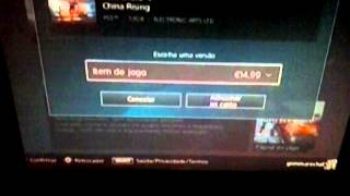 How To Download BF4 China Rising PS3