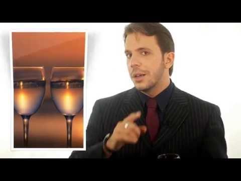 Napa Valley Limo Wine Tours