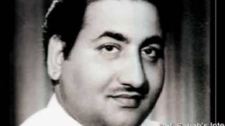 Rafi's Last Interview (1979 In UK)