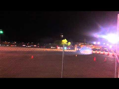 elite drift car 240sx
