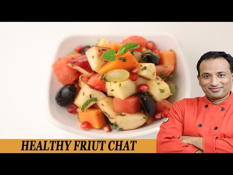 Healthy Fruit Chat - Be Fit  Be Cool AAPI - Vahrehvah