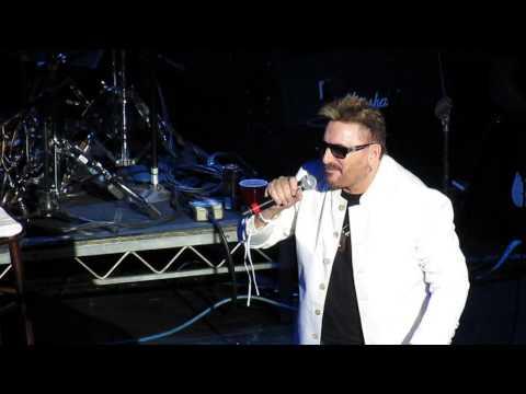www.rocknroll-schallplatten-forum.de :: Thema anzeigen - GUS BACKUS