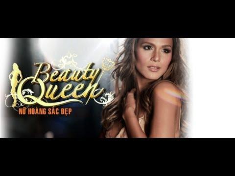 Nữ hoàng sắc đẹp Trailer - BTV3