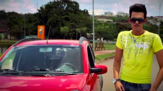 Resposta Do Fiat Uno (O Cara Do Fiat Uno) 2013 HD