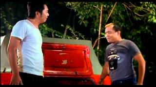 Kafan Sundel Bolong Full Movie Part 1/2