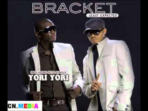 télécharger Bracket – Do As I Do