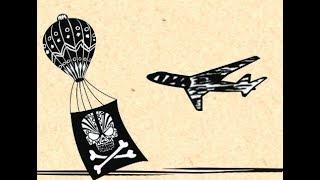 Por mais que pareçam distantes, os ambientes de aviões e balões de ar quente se cruzam, o que traz riscos a todos os envolvidos. A prática de soltar balões é ilegal e fica mais intensa na época das festas juninas. Por isso, a Força Aérea Brasileira – preocupada com a segurança do tráfego aéreo e, consequentemente, com as vidas que são transportadas diariamente tanto na aviação militar quanto na civil – reforça sua campanha sobre o Risco Baloeiro.