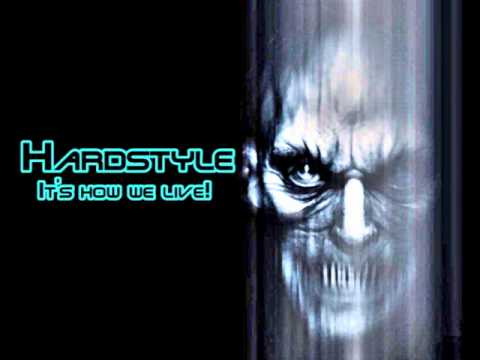 ☣ Best of Hardstyle 2011! (HD) [Part 1].