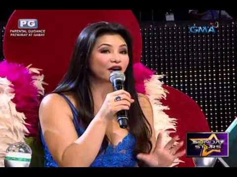 Sunday All Stars: Best Performance, napanalunan ng Team Tweet Hearts!