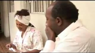 "Ethiopian Comedy - Jehur Jehur ""ጅሁር ጅሁር"""