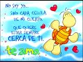 Feliz Dia del Amor y la Amistad