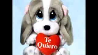 Feliz Dia del Amor y la Amistad comparte este video