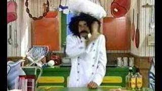Pepe Rony Cohete Mechado!